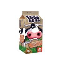 Game Factory - Kuhle Kühe