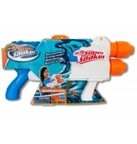 Hasbro - Nerf Super Soaker Barracuda