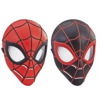 Spider-Man Masken Spider-Man Masken