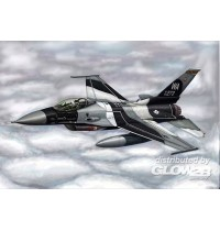1/144 F16C Fighting Falcon - Hersteller: Trumpeter