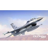 1/144 F16B D Fighting Falcon - Hersteller: Trumpeter