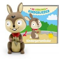 Tonies - Tonie - 30 Lieblings-Kinderlieder - Kindergartenlieder