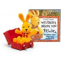 Tonies - Tonie - Felix - Weltbeste Briefe von Felix