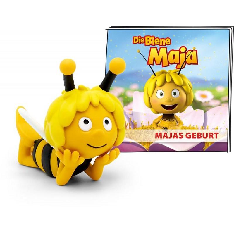 Tonies - Tonie - Die Biene Maja - Majas Geburt