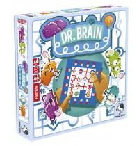 Pegasus - Dr. Brain