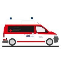 T5 GP BRK Hospitmobil Nbg. La