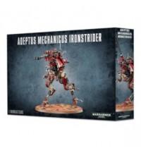 ADEPTUS MECHANICUS IRONSTRIDE Warhammer 40,000 - Adeptus Mechanicus