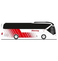 Tourliner `16 Meering (NL)