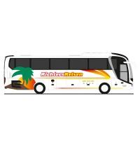 Lion´s Coach `17 Richters Rei