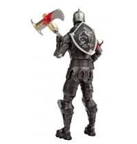 Fortnite Actionfigur Black Knight 18 cm