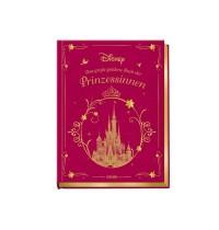 DP Das große goldene Buch der DP Das große goldene Buch der Prinzessin
