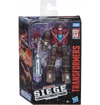 Hasbro - Transformers Generations WFC Deluxe Ast.