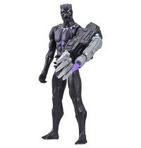 AVN TH POWER FX 2 HERO BLACK AVN TH POWER FX 2 HERO BLACK PANTHER