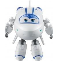 Transform-a-Bots Astra