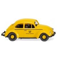 Post - VW Käfer 1200