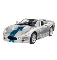 Revell - Model Set Shelby Series I