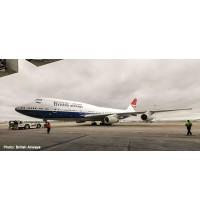 B747-400 BA-Negus Retro