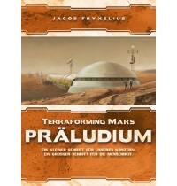ES Terraforming Mars Erw.Präl Erweiterung: Präludium