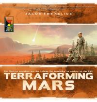 ES Terraforming Mars deutsch