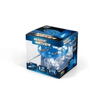 Revell Control - Quadcopter Magic Mover Blau