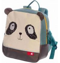sigikid - Mini Rucksack Panda
