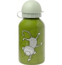sigikid - Edelstahl Trinkflasche Affen
