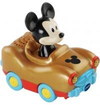 Tut Tut Baby Flitzer - Mickys Tut Tut Baby Flitzer - Mickys magisches Auto