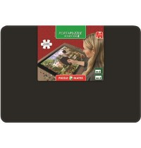 Jumbo Spiele - Portapuzzle Board - 1000 Teile