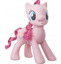 Hasbro - My Little Pony Kicherspaß Pinkie Pie