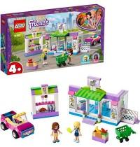 LEGO Friends - 41362 Supermarkt von Heartlake City