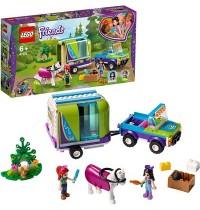 LEGO Friends - 41371 Mias Pferdetransporter