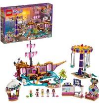 LEGO Friends - 41375 Vergnügungspark von Heartlake City