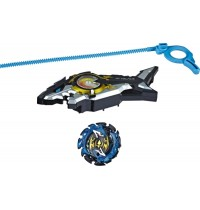 Beyblade Burst Turbo Riptide Beyblade Burst Turbo Riptide Blast Set