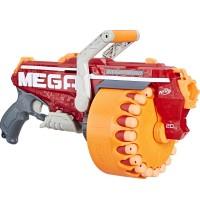 Nerf MEGA Megalodon Nerf MEGA Megalodon