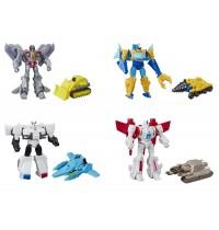 Transformers CYB Spark Armor Transformers CYB Spark Armor Battle Figur