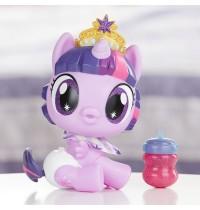 My Little Pony Babypony My Little Pony Babypony