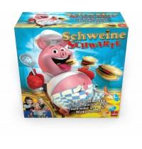 Goliath Toys - Schweine Schwarte
