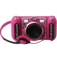 Kidizoom Duo DX pink Kidizoom Duo DX pink