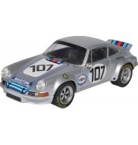 1:18 Porsche Carrera RSR 2.8