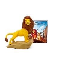 DISNEY König der Löwen