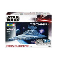 Revell - Imperial Star Destroyer