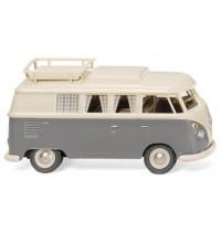 VW T1 Campingbus -
