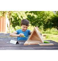 HABA® - Terra Kids Nistkasten Bausatz