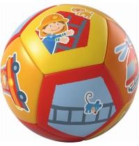 HABA® - Babyball Feuerwehr
