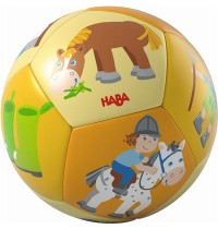 HABA® - Babyball Pferd