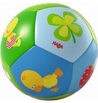 HABA® - Babyball Glücksbringer