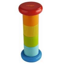 HABA® - Regenmacher Farbenfroh