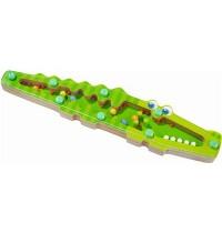 HABA® - Regenmacher Krokodil