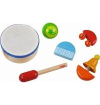 HABA® - Klangspiel Set