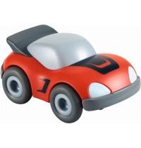 HABA® - Kullerbü - Roter Sportwagen